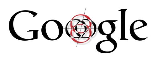 2_logo_predesign