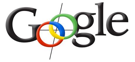 3_logo_predesign