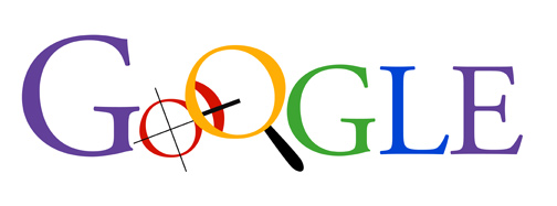 4_logo_predesign