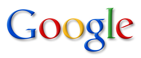 8_official_googlelogo