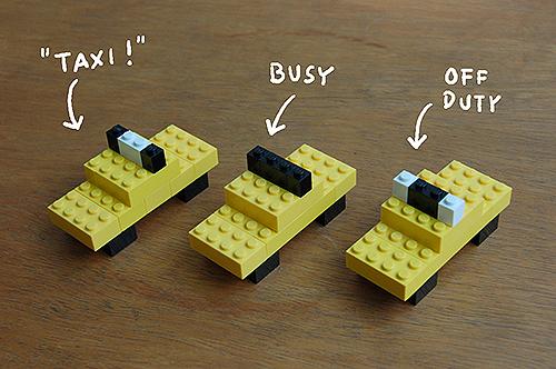 NYC_Lego_13taxi