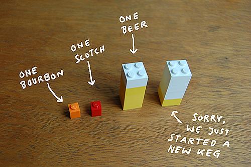 NYC_Lego_17beer