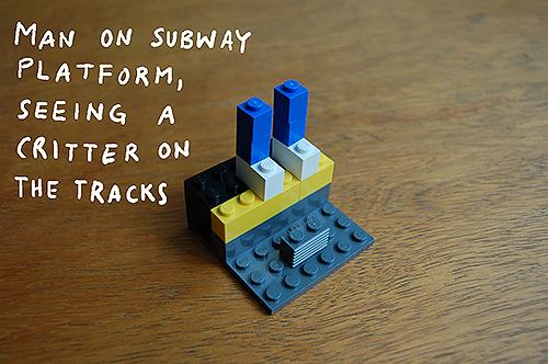 NYC_Lego_12subwaytrack