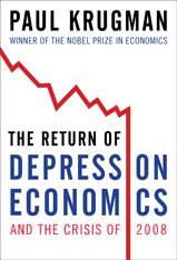 Krugman_Book