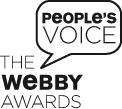 Webby_logo_pv