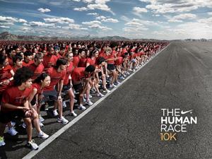 Nike_HumanRacePromo