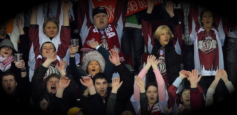 Fani_Dinamo_Riga