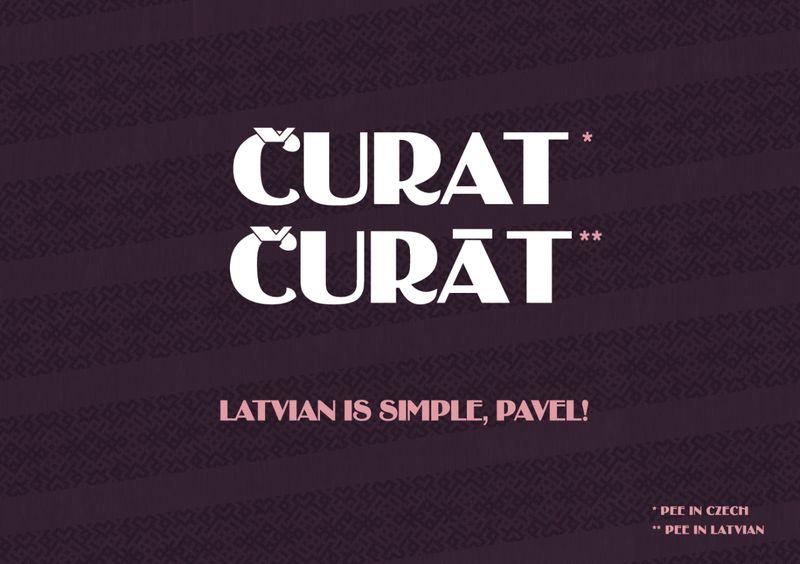 Pavel_Curat