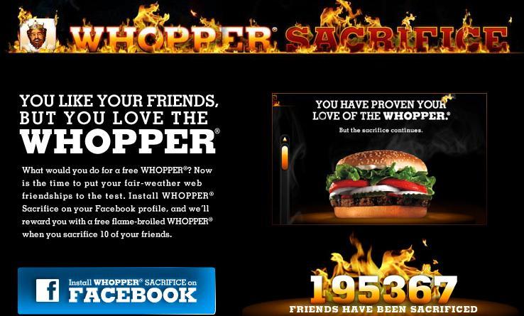 Whopper-sacrifice1