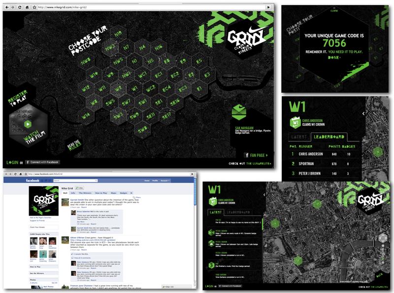 Nike_Grid_summary