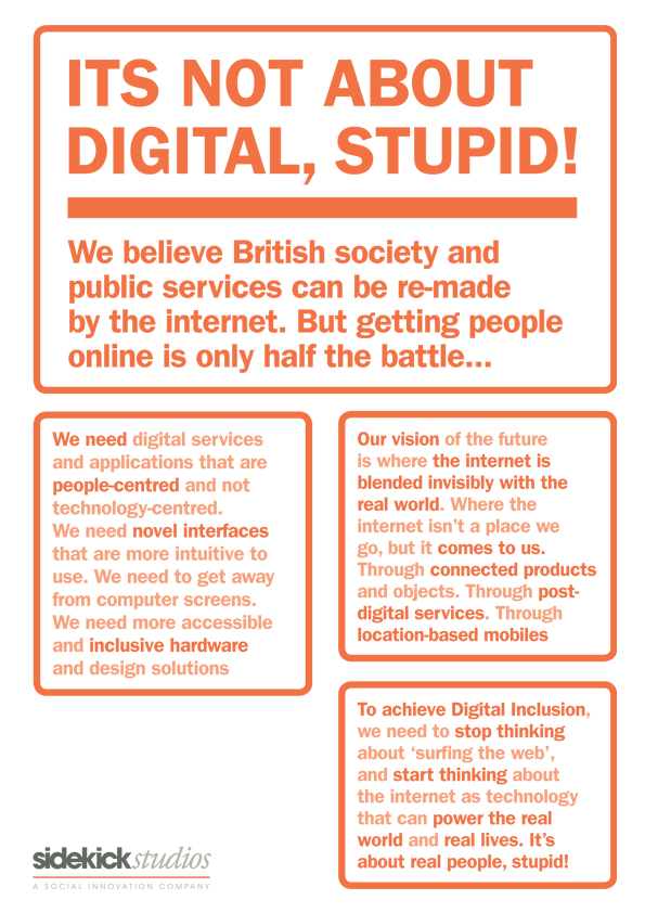 Digital_is_not_about_digital