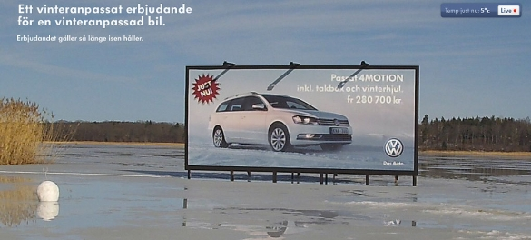 Vw_ice_melting_outdoor