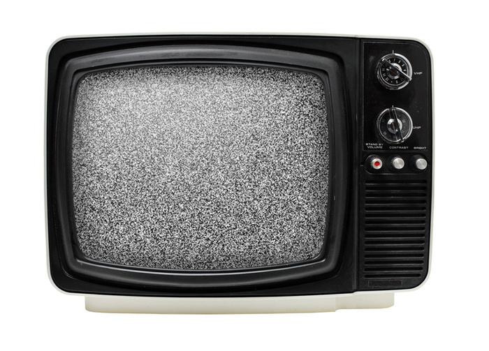 810TV_set