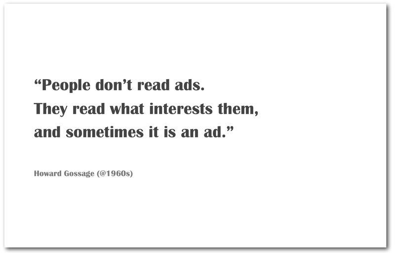 PPL_dont_read_ads_zz