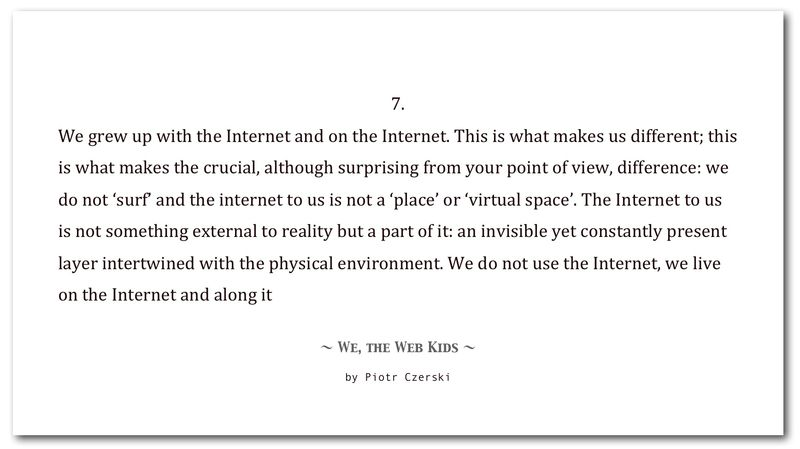 We_the_Web_Kids_Internet