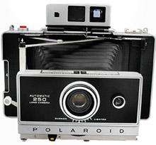 Polaroid_100