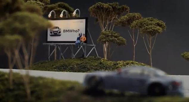 Audi_BMW