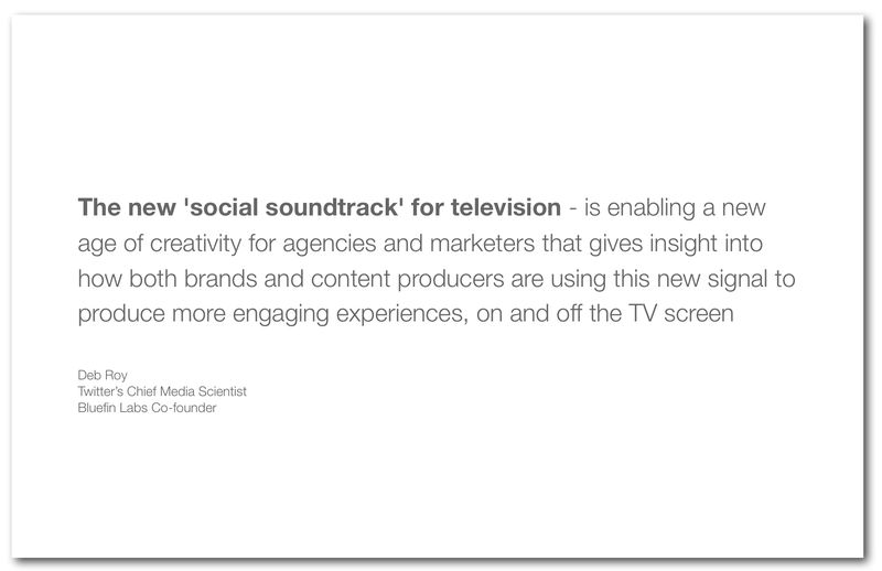 TV_new_social_soundtrack